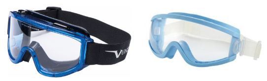Masque de protection covid